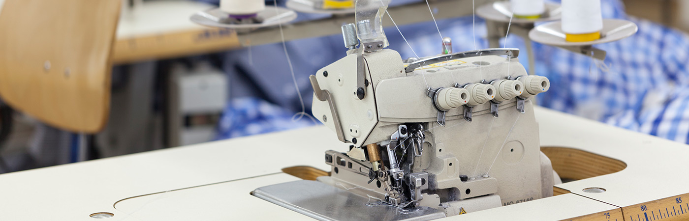 Gunther Sewing Machine Repair offers repair services in your home We service all makes including Singer Viking Kenmore Janome Pfaff White and others